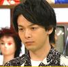 中村倫也company〜「き?中村倫也が演じた好きな役ランキング・・①  」