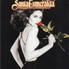 Santa Esmeralda - Don't Let Me Be Misunderstood:悲しき願い -