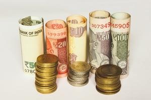 分散投資で賢く資産運用!リスクを減らせる手堅い運用方法