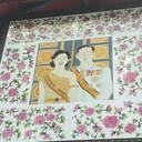 バンコク駐在女子の備忘録