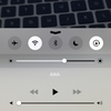 iPhoneのカメラで動画を撮影するときに音が入らないようにする方法