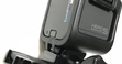 「GoPro HERO5 session」の設定や使い方などレビュー(北海道ツーリング動画付き)