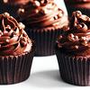 糖質は合法的に摂取できる麻薬 ◆ 「『糖質過剰』症候群」