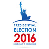 Vol.99 アメリカ大統領選の教訓 ~転換点に立つ世界~