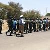 世界一貧困な国、マラウイにきて衝撃を受けた件。