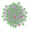 STRINGdbを用いたPPIネットワーク解析 その2: DEG解析など
