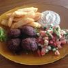 イスラエル料理ご紹介*ユダヤ人の大変そうな習慣