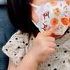 1歳の娘がマスクをするようになった特別な日★2021年7月24日