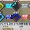 MHXX:超特殊許可タマミツネ【天眼】に挑む