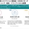 COVID-19とグローバルファンド サンズ事務局長が日本の国会議員にブリーフィング エイズと社会ウェブ版486