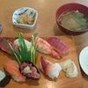 競馬場で食う寿司はうまいかッ!!第2弾・中山競馬場2階「寿美家」