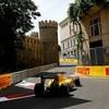 ● サーキットデザイナーのヘルマン・ティルケ氏「F1は公道レースを増やした方が良いレースが増える」と主張。その理由は?