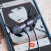ANKER SoundBuds Slimでランニング
