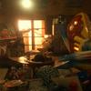 寺田農 × 中堀正夫 トークショー(実相寺昭雄監督特集)レポート・『ユメ十夜』『ウルトラマンマックス』『シルバー假面』(5)