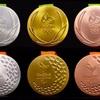 リオパラリンピックメダルの秘密とは?パラリンピックにしかない競技、ボッチャとゴールボールで日本人代表選手が大健闘!(リオデジャネイロ2016パラリンピック情報☆その25)