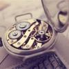 壊れた腕時計をつけ続ける理由。