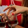 ウイスキーは健康に悪い!?実はウイスキーの美容効果ってすごい!