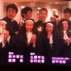 TBS『レンタルの恋』出演しました!