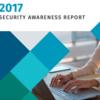 セキュリティ対策プログラムに必要な『要素・要因』とは?SANS Security Awareness Reportから読み解く。