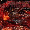 Gospel Of The Throttle(DRIFTERS)
