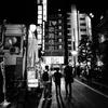 WE♡歌舞伎町