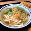【うどん巡業】さぬき麺市場 郷東店