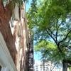 【ニューヨーク/ソーホー】最初の滞在先「ソーホー」界隈を歩いて思うこと徒然