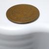 十円玉の価値が年代で決まる?ギザ十は万超え!?