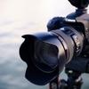 PIXTA運営の出張撮影マーケットプレイス・fotowa。PIXTAで得た資源の活用がポイント