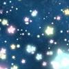 ポケモン世界の星座をまとめてみた。