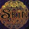 LUCKY / SKIN, METAL MASSACRE2, DREAM RUNNER / PHENOMENA2, ブライアン:交響曲第1番「ゴシック」