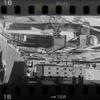 フィルムをK-3とインダスターでスキャンしてみた