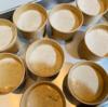 【ベターホームの本】〝ココアクッキーのアイス〟を作ってみた。