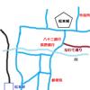 『関東からの信州移住』3.松本市への転入編