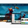 【#AppleEvent】Apple、月額制ゲームサービス「Apple Arcade」を正式発表。2019年秋、世界150カ国以上でサービス開始予定!