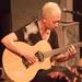 3/4(日)プロギタリスト小南数麿が弾く アコギ徹底比較!Live & Guitar Seminar開催!