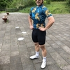 【ロードバイク】やっぱり筋肉は全てを解決する_20210505