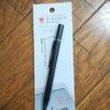 チャレンジタッチ用のペンを購入!100均のペンで代用可能です!