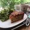 神戸トアロードでおしゃれランチ◎女性ひとりでもゆったりくつろげるカフェスペースと美味しいパンが魅力、ル・ディマンシュ。