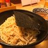 魚介豚骨濃厚つけ麺スープで麺を啜るなら『麺屋平野大勝軒』@BTSプラカノン