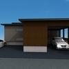 釧路の建築設計事務所 設計処櫻のブログです♪