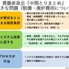 パブコメ情報「原子力利用に関する基本的考え方」策定に向けた御意見の募集について