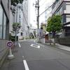 【聖地巡礼】アイドルマスターシンデレラガールズ@東京都・代々木