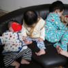 3人妊娠~出産まで☆part5
