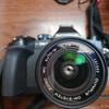 オールドレンズZUIKO 28mm F2.8を分解することにしました(その2)【追記しました】