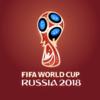 悲報:ロシアワールドカップ1年前だというのにまるで盛り上がらない