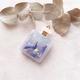 【UVレジン作り方】シンプルモールドの組み合わせで香水瓶の作り方