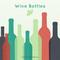 毎月1日は終日、ボトルワイン全品1000円引き! →次回は9/1(土)です