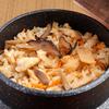 健康にいい!鶏五目ご飯に含まれる栄養と健康効果9選について