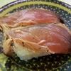 はま寿司は平日一皿90円&5種の醤油で大人気(ゼンショー優待)